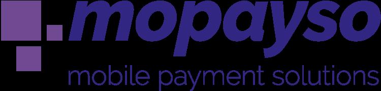 logo mopayso
